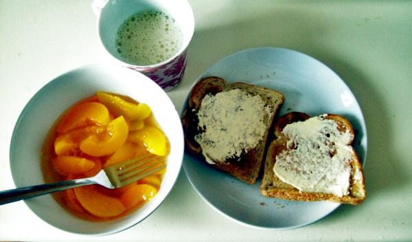 090608_Breakfast_Thankful