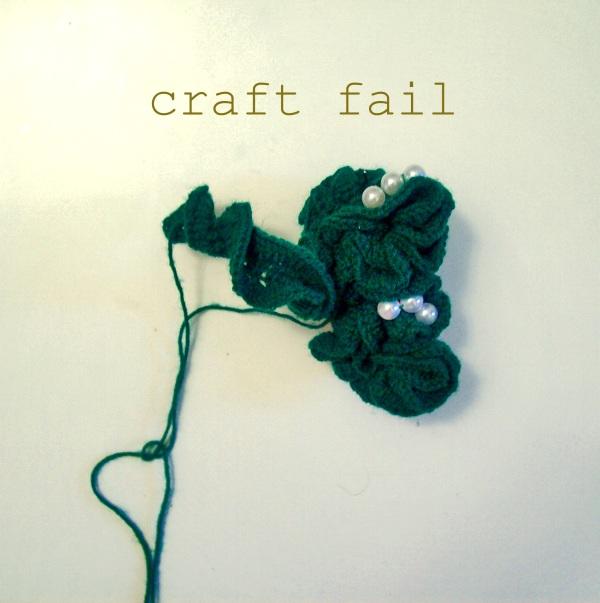 CraftFail1