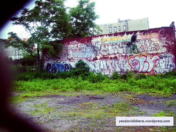 Grafitti1