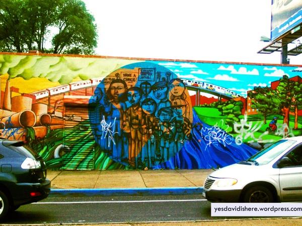 Grafitti2