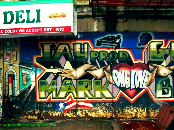Grafitti2_1