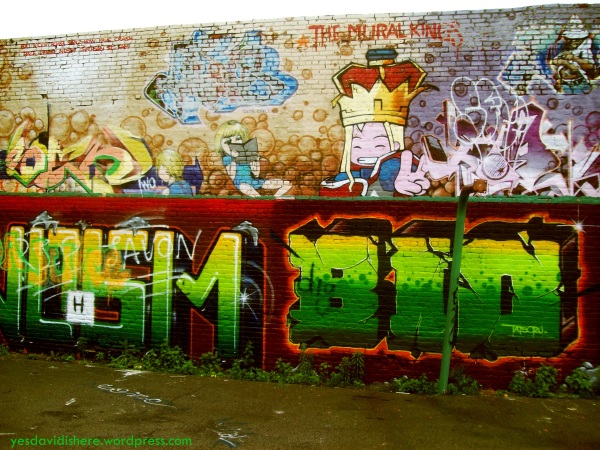 Grafitti2_2