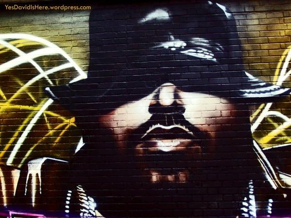Grafitti2_3
