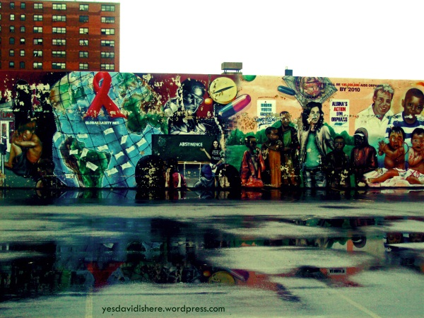 Grafitti2_5