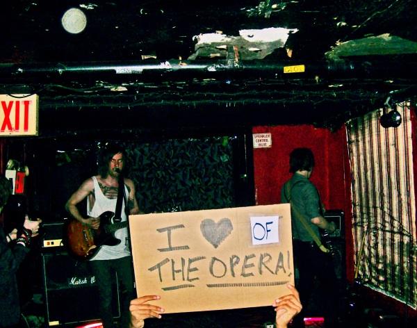 OfTheOpera3