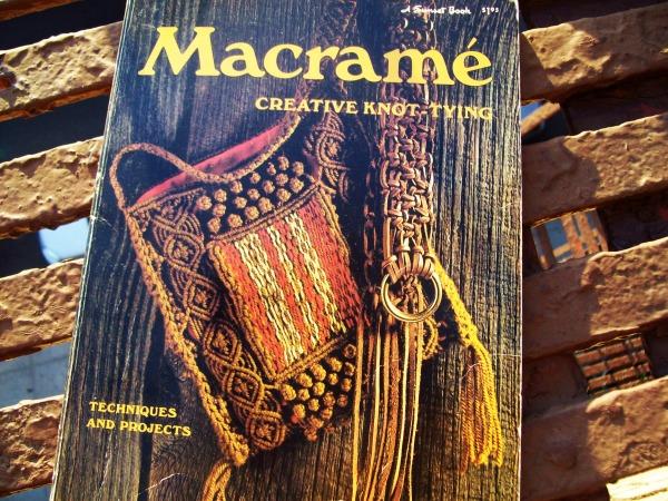 MacrameBook1