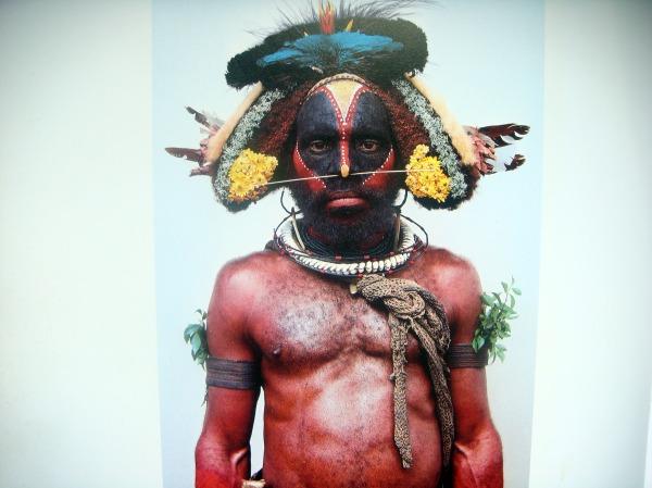 NewGuinea1
