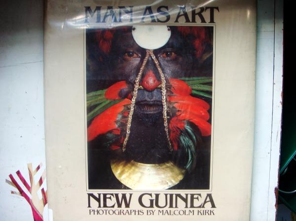 NewGuinea2