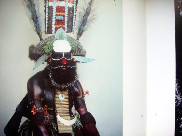 NewGuinea4