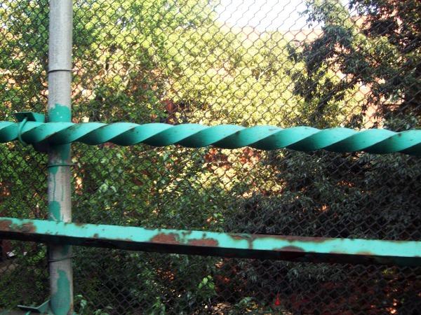 FencesandGates1