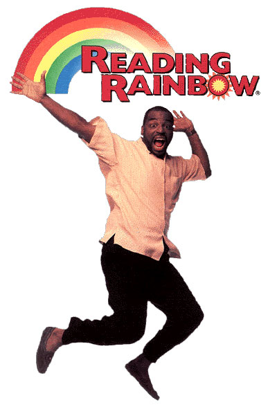 ReadingRainbow1